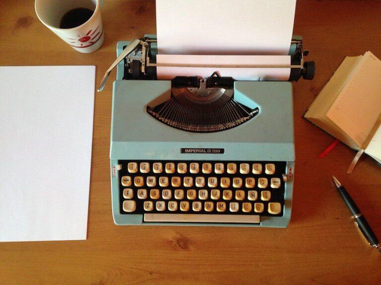 Co to jest copywriting? Sprawdź!