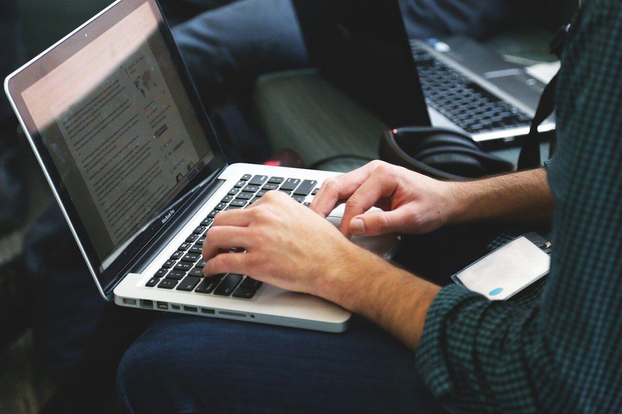 Dowiedz się, jak napisać świetny tekst w copywritingu!