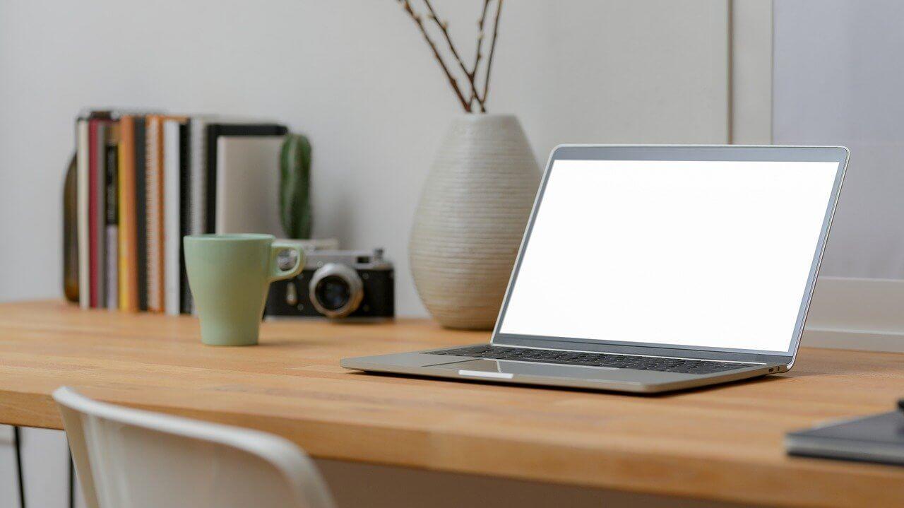 Dowiedz się, czym jest copywriting B2B i B2C!