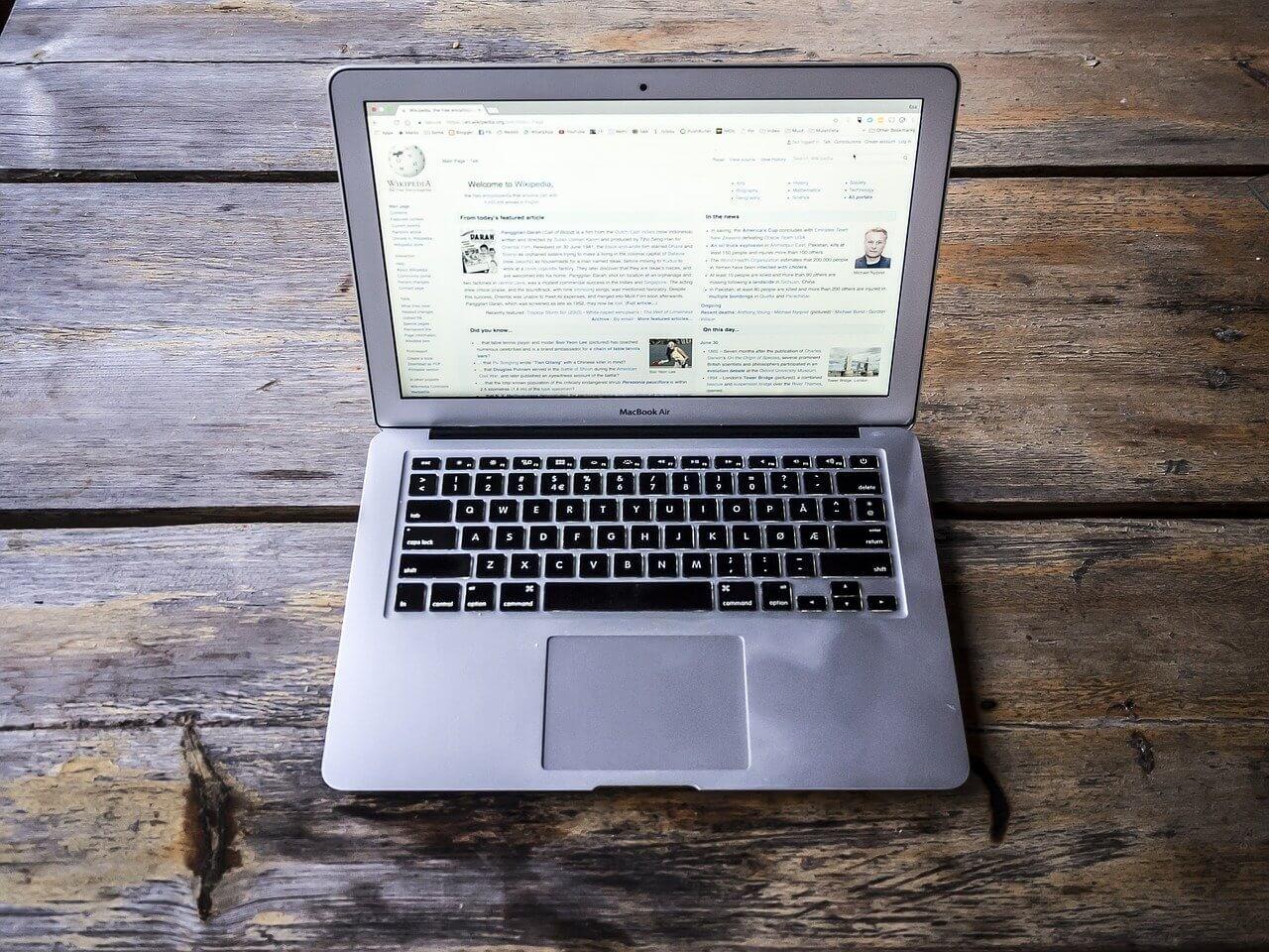 Copywriting w internecie - sprawdź, jaka jest obecna sytuacja w branży!